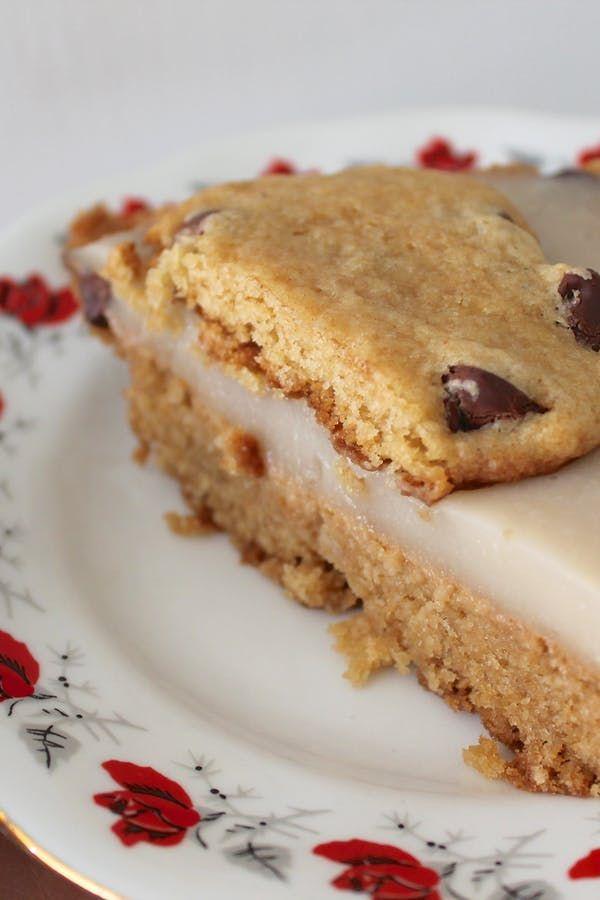 The 9 Best Pies In Los Angeles Desserts Chocolate Chip Pie Vegan Desserts