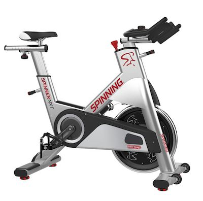best spin bikes spinning out of control pinterest. Black Bedroom Furniture Sets. Home Design Ideas