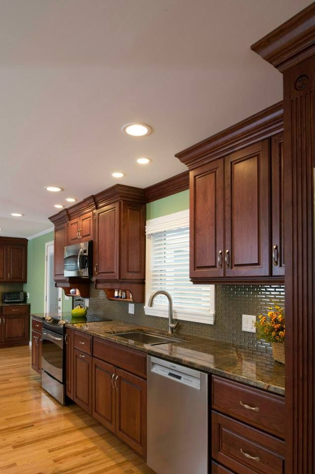 Candlelight Cabinetry West Hartford Ct Kitchenlivingdesign Com