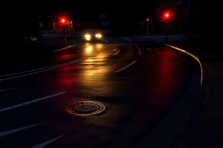Transport na lawecie 24h /7dni , http://www.autohol1.pl