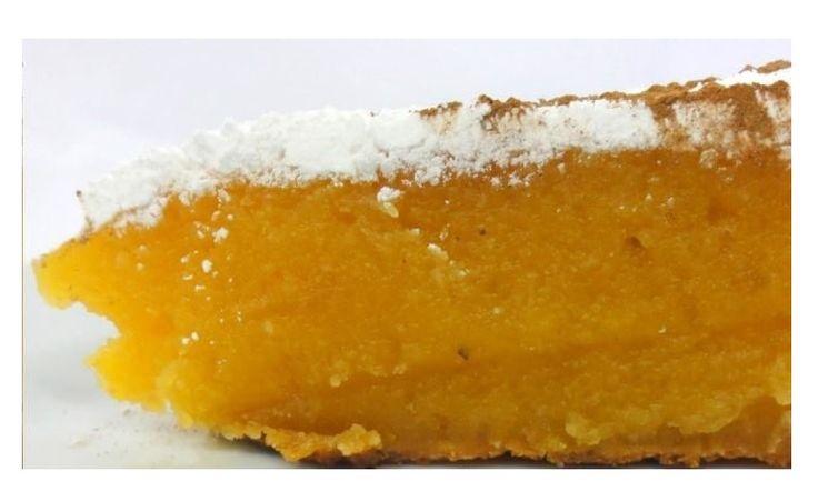 Toucinho-do-Céu de Trás-os-Montes O toucinho do céu é uma daquelas receitas classicas da coçaria conventual portuguesa, é uma especie de bolo á base de ovos e açucar uma especie de pudim cozido, o nome vêm da receita original ser feita com banha de porco em vez da manteiga. Os mais famosos toucinhos do céu são …