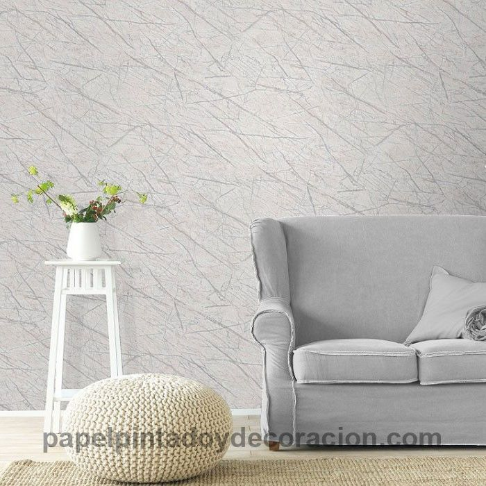 88 mejores im genes sobre papel pintado ladrillo y piedra for Papel pintado piedra gris