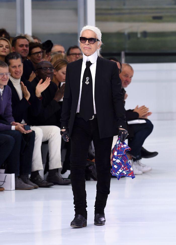 The Most Famous Fashion Designer Uniforms Fashion Designers Famous Fashion Famous Fashion