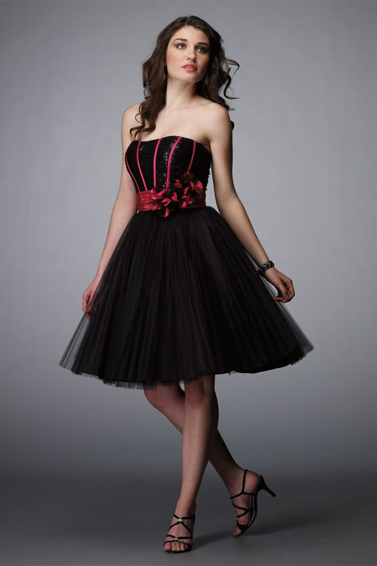 Short prom dresses google search homecoming uc pinterest