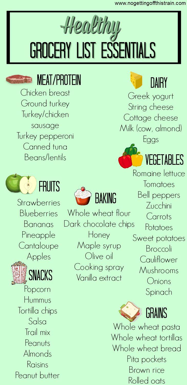 Möchten Sie gesünder essen, wissen aber nicht, wo Sie anfangen sollen? Hier sind ein paar Tipps zu h …   – Healthy lifestyle