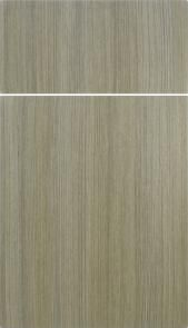 Marseille in Aria Thermofoil M and J Woodcrafts - Your Wholesale Cabinet Door Manufacturers