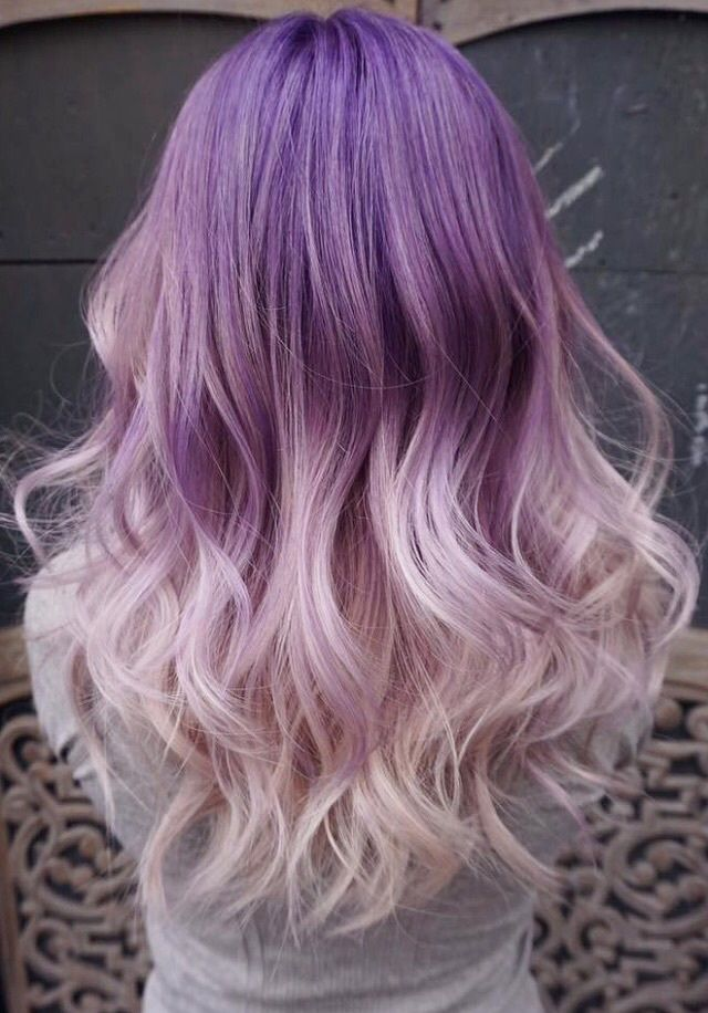 17 Best Ideas About Extreme Hair Colors On Pinterest