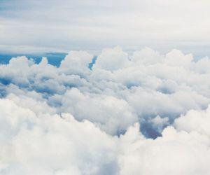 Chmury :3