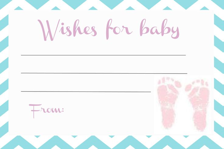 easy baby shower games ten simple or meaningful baby shower games