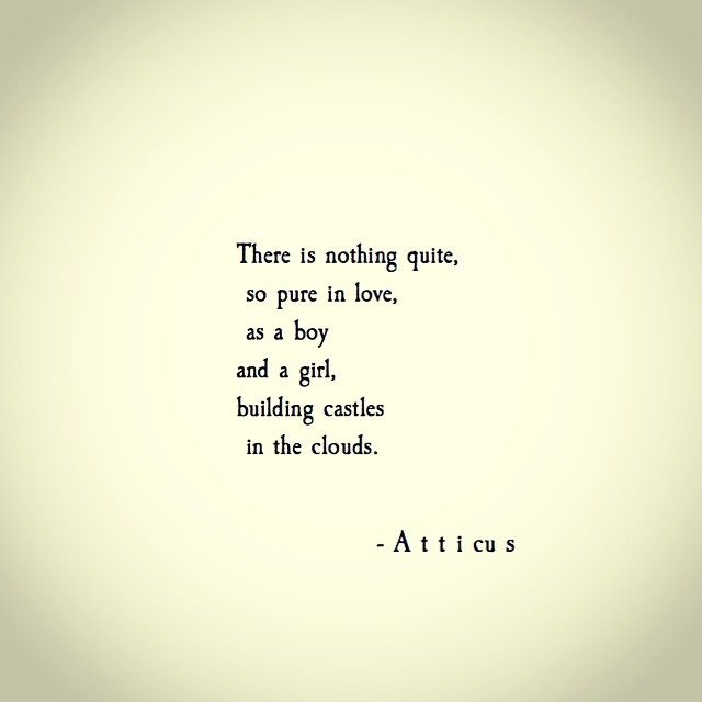 Castles in the clouds. Happy Friday. #boys #girls #love #clouds #castles