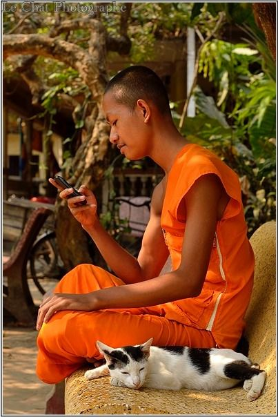 cambodia chat