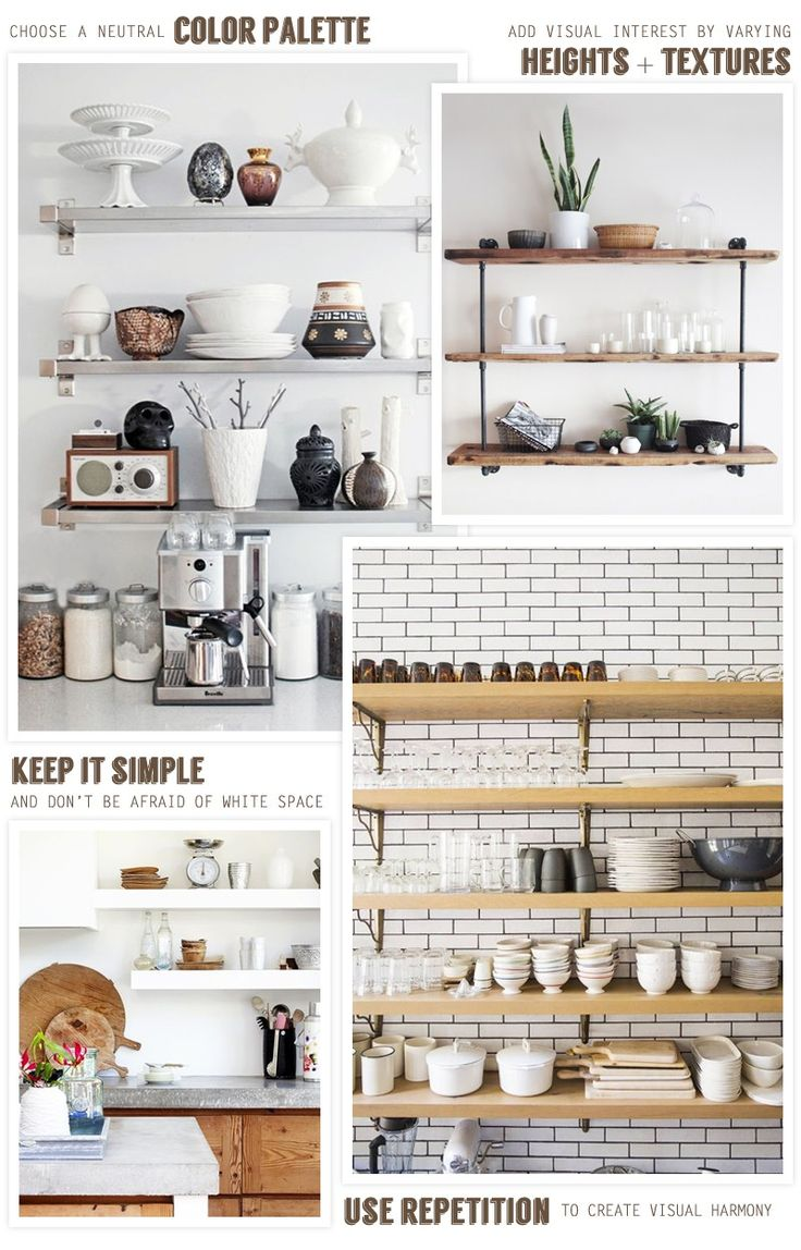 tolles wasserboiler badezimmer offnen eben pic der dfeafdcb kitchen furniture kitchen interior