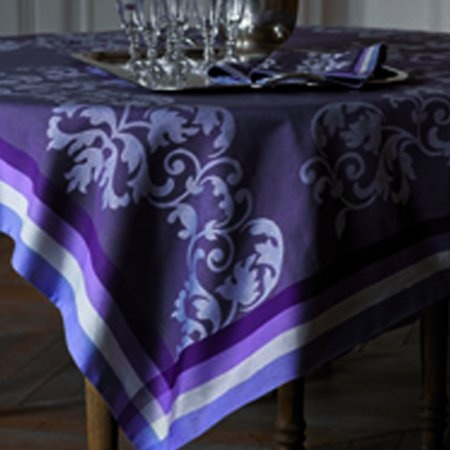 14 best images about beautiful table linens on for Homeowner selection sheet