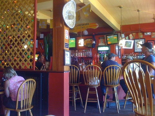 7 best great southern nh eateries images on pinterest for Michaels crafts manchester nh