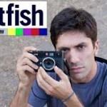 Catfish TV Show - Epidode 9 Rod & Ebony