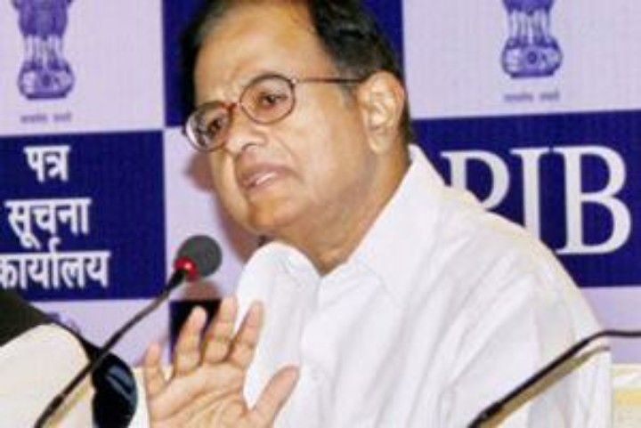 On the first anniversary of December 16 brutal act that jolted the country, the Centre approved several proposals for improving women's safety under the Nirbhaya Fund. Finance Minister P. Chidambaram announced that mobile handset makers will have to introduce an SoS alert button to ensure that women in distress can be reached by the police in the minimum possible time. Proposal from the Ministries of Home Affairs and Information Technology: The police administration will be integrated with…