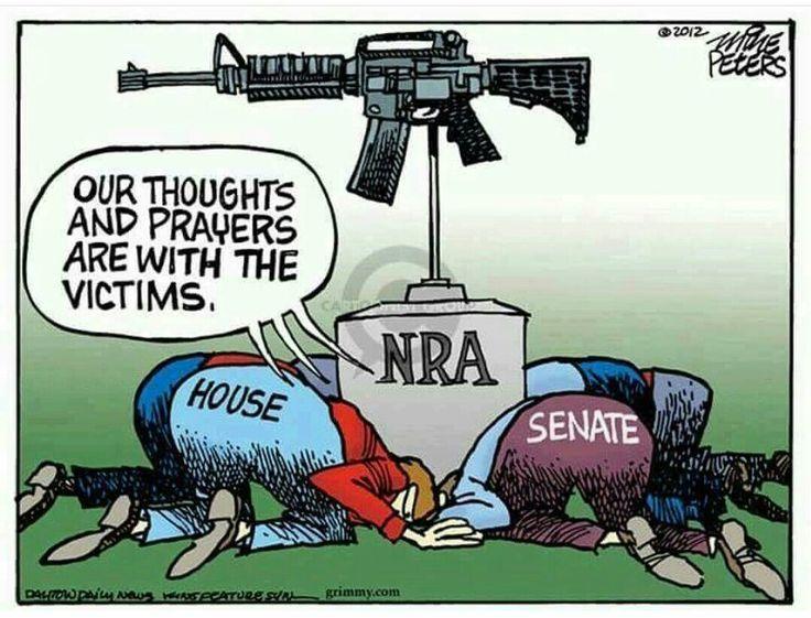 Image result for gun violence sad