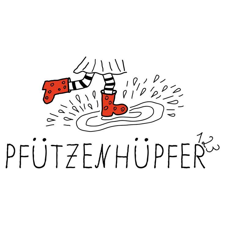 www.pfuetzenhuepfer123.blogspot.de