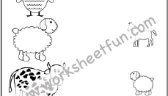 Pin on Fun worksheets for kids