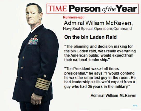 557 best Mr. President! images on Pinterest