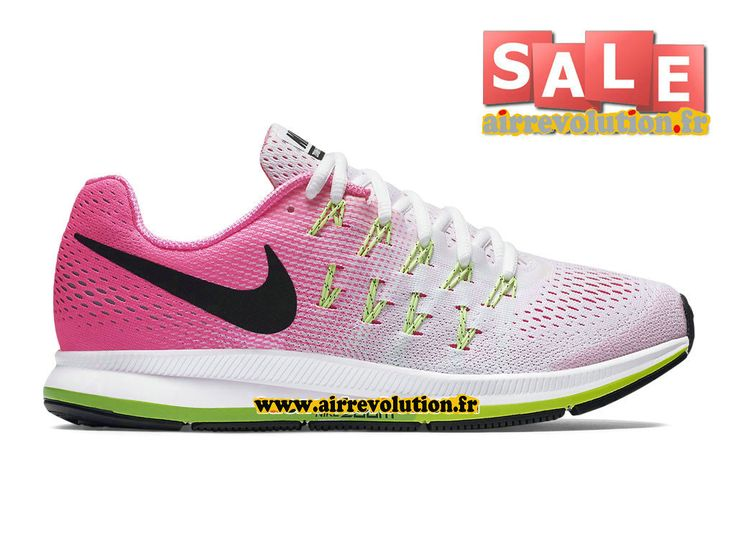 nike zoom pegasus 31 flash rouge jaune trainersonline