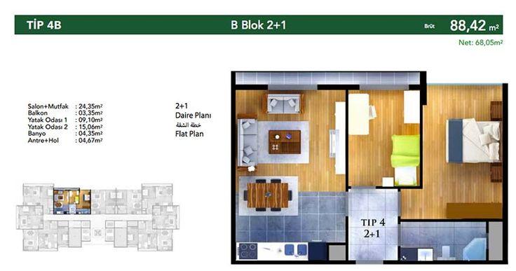 FLY SALMİYA RESIDENCE Yüksek Mimar Cengiz Acar, Tasarım 2050 Antalya Mimarlık Ofisi En iyi mimarlık ofisi türkiyedeki alanya bodrum fethitye kemer Yüksek Mimar Cengiz Acar otel mimarı en iyi tasarım 2050 mimarlık ofisi