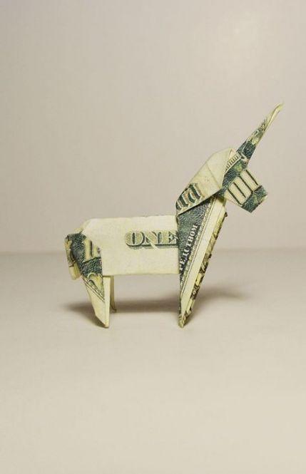 Trendy How To Fold Dollar Bills Tips Ideas