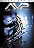 Alien vs. Predator [WS] [DVD] [Eng/Fre/Spa] [2004]