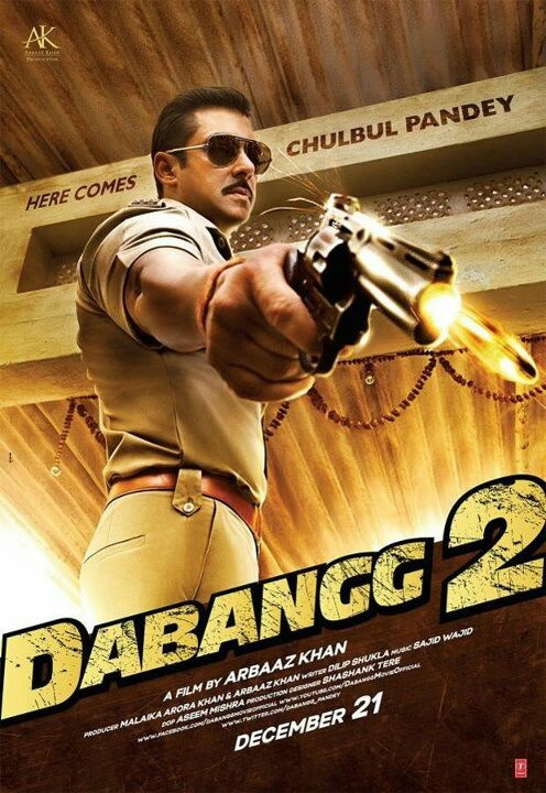 jekhane bhooter bhoy full movie dvdrip download 20