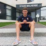Réécouter  Valentin Voisin s'approche de la #Ligue1 #SMCaen   https://www.francebleu.fr/sports/football/sm-caen-valentin-voisin-s-approche-de-la-ligue-1-1475855777 #FBsportpic.twitter.com/eifG9kSMuW