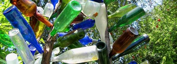 A prueba, en Cadaqués, el sistema de recuperación de envases - Educa tu mundo