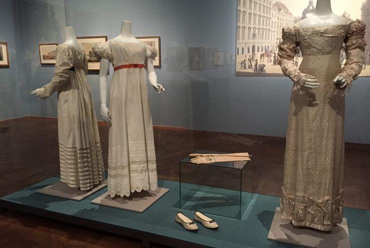 Ausstellung Wiener  Kongress
