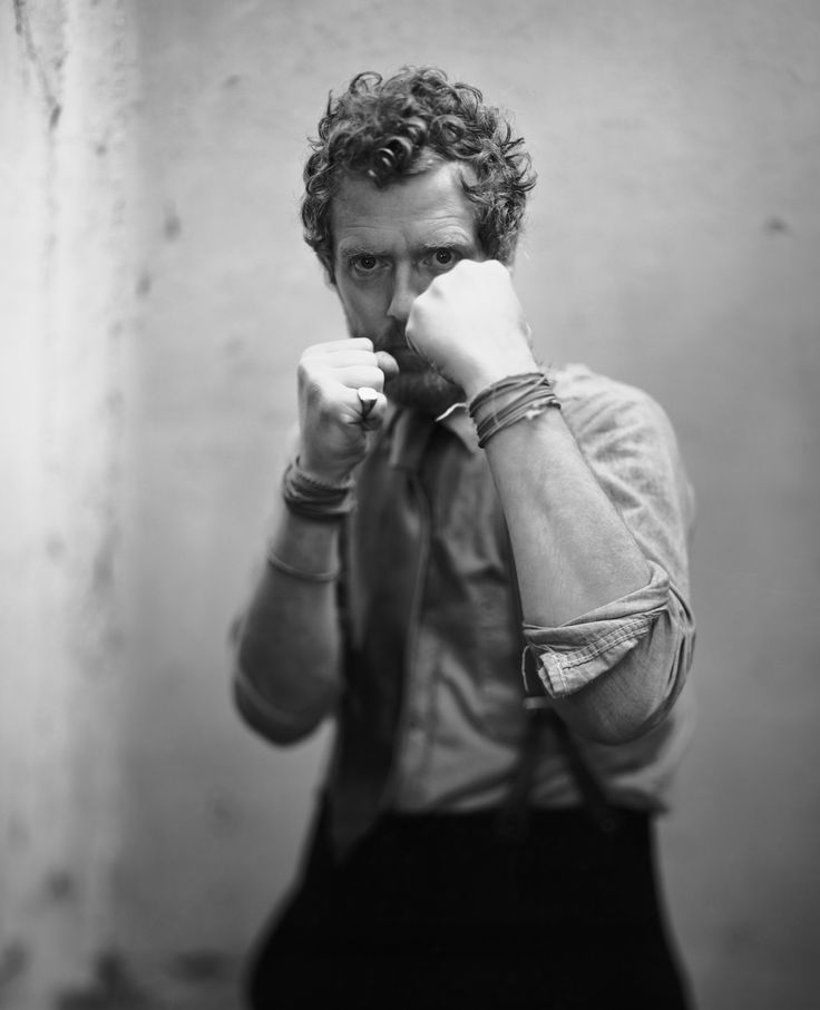 Lyric high hope lyrics glen hansard : 28 best Music images on Pinterest | Glen hansard, Music and Autumn