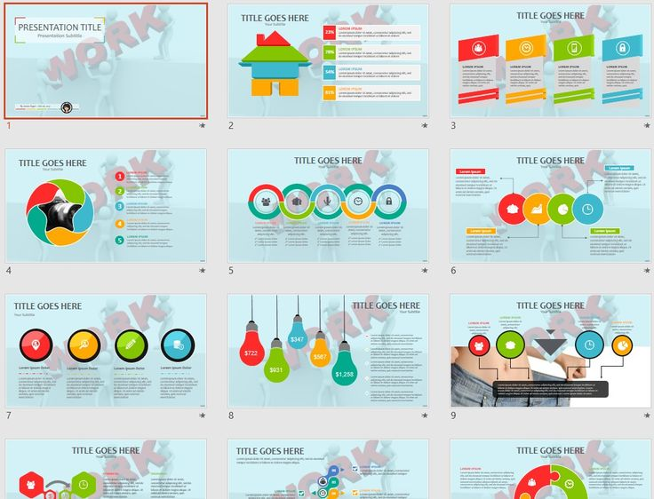 5322 best Themed PowerPoint by SageFox images on Pinterest Free - easter powerpoint template