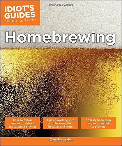 brewing yeast and fermentation pdf