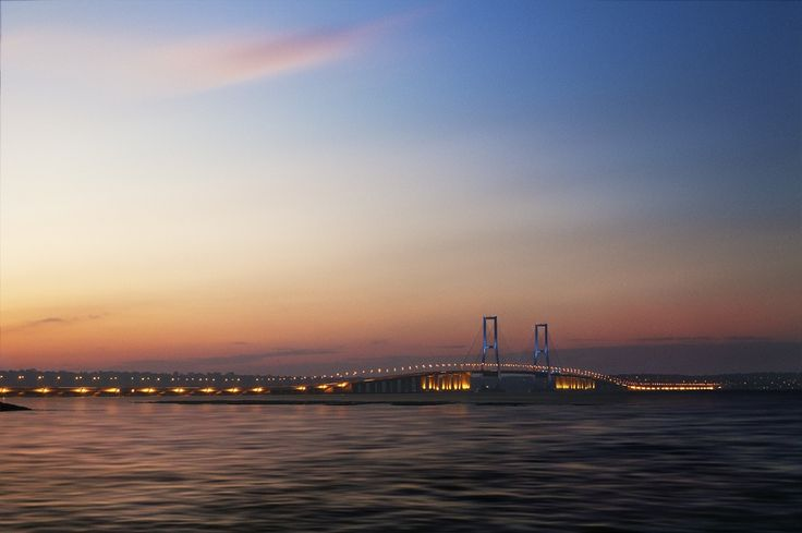 Surabaya: 5 Tipps für die zweitgrößte Stadt Indonesiens