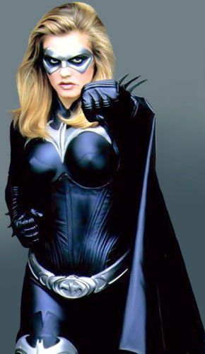 Alicia Silverstone: Female Superhero, Batman Film, Batman Robins, Batgirlalicia, Movie, Superheroes, Batgirl Alicia Silverstone, Super Heroes, Capes Crusaders