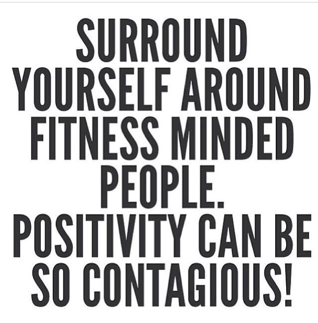 Image result for motivational workout quotes