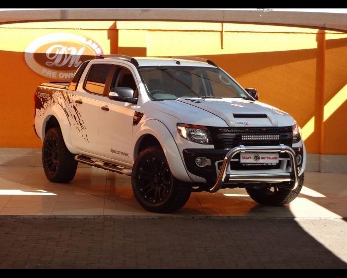 Kijiji Ford Ranger For Sale: Ford Ranger Interchangeable Rims