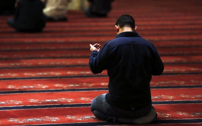 New Muslims How To Perfect Prayers About Islam Prayers Sunnah Prayers Learning To Pray