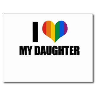 I Love My Bed 67 best i love my daughter and support her 100% images on