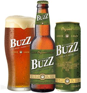 Cool Beer Brewing Company | Cool Beer | Buzz Beer | Stonewall Light | Award-Winning Local Brewery