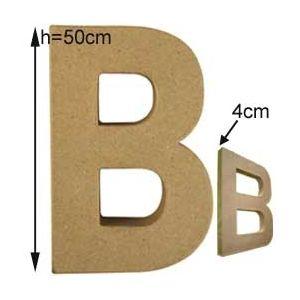 les 25 meilleures id es de la cat gorie lettres g antes sur pinterest affiches g antes. Black Bedroom Furniture Sets. Home Design Ideas