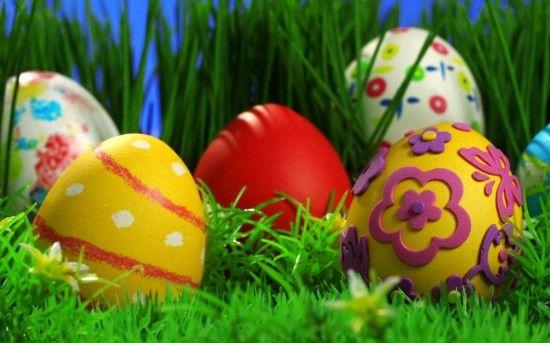 Historia del Huevo de Pascua – Significado de distintos colores de Huevos http://www.yoespiritual.com/reflexiones-sobre-la-vida/historia-del-huevo-de-pascuas.html