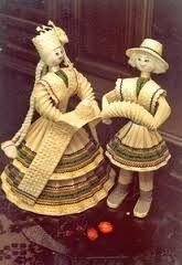"""Képtalálat a következőre: """"straw dolls"""""""