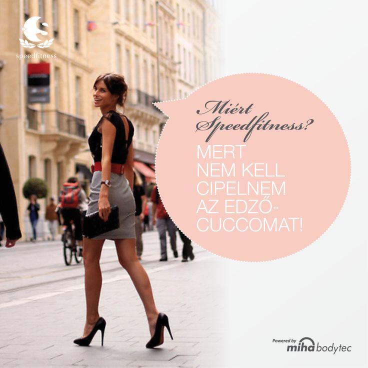 #speedfitness #mihabodytec #15minutesworkout