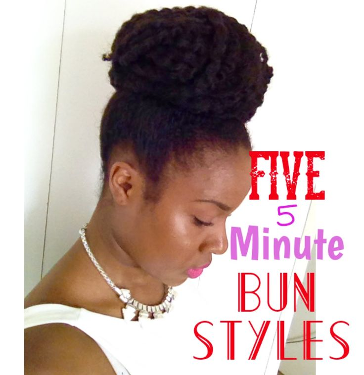 Fine 1000 Images About Youtube Videos For Natural Hair On Pinterest Hairstyle Inspiration Daily Dogsangcom
