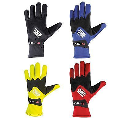 Omp ks-4 #gloves for kart/karting/go #kart/race/racing/track #day/driving #gloves, View more on the LINK: http://www.zeppy.io/product/gb/2/141167243148/