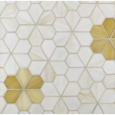 114 Best Tile Images On Pinterest Room Tiles Wall Tiles