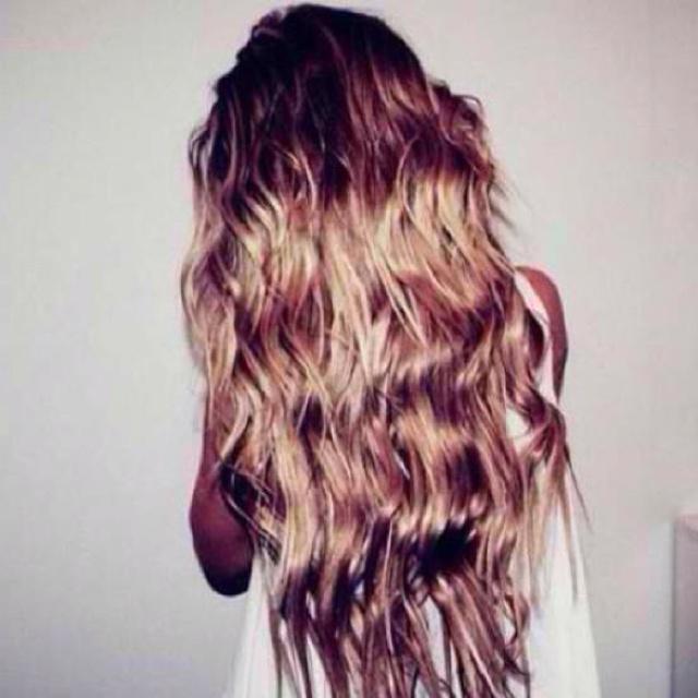Long hair: Hair Make Up Jewelry, Hair Hair, Dreams Hair, Hairr Nails, Fantastic Hair, Hair Makeup Nails Beautiful, Glossy Hair, Dream Hair, Hair Dooo